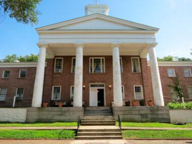 Historic Richmond Town   Staten Island
